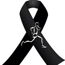 boston marathon ribbon
