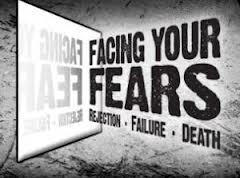 facing your fear 2