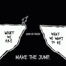 leap of faith_1