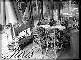 Parisian scenery 2