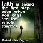 faith in the unseen_3