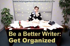 organized writer_1
