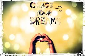 Dreams Wroth Sustaining