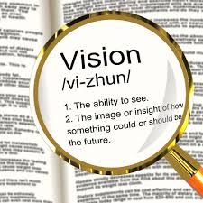 Write the vision and make it plain post